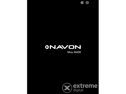 HONOR Outlet MagicWatch 2 okosóra 46 mm, szénfekete Media