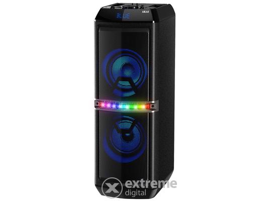 Yamaha LSX-700 Vezeték nélküli hangszóró barna színben  664bfe412b