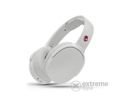 Audio-Technica ATH-M50xBT Bluetooth fejhallgató 7a24c6c382
