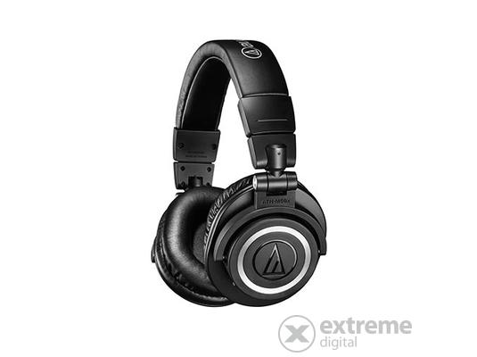 Sony WH-H800 Bluetooth fejhallgató 2a4ff8525b
