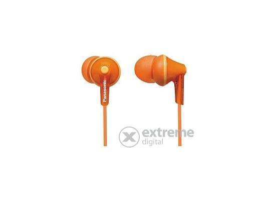 Sbox EP-813O mikrofonos fülhallgató 55a6390320