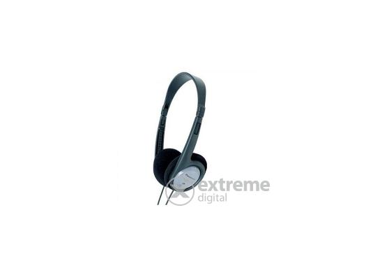 Sennheiser HME 110 pilóta headset  38a64ef931
