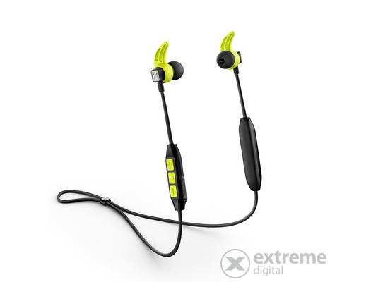 SoundMAGIC E50 In-Ear fülhallgató Kék  b84f096731