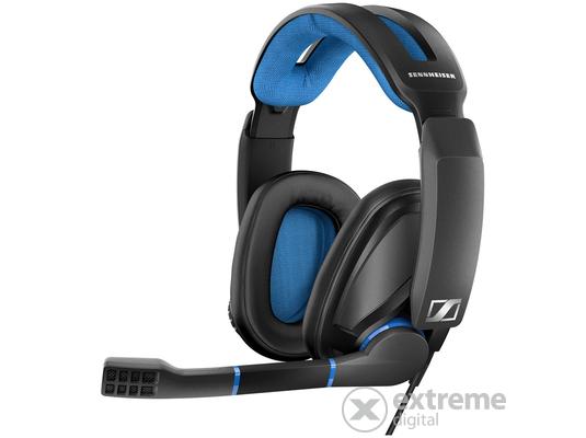 Sennheiser GSP 300 Gaming slušalice 5c5793c611