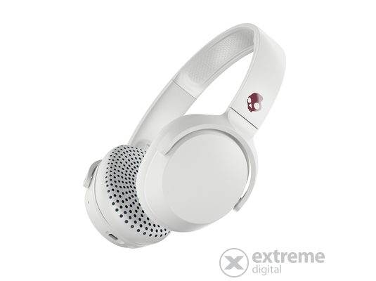 Skullcandy S5PXW-L635 On-Ear Bluetooth fejhallgató dd8fc66b11