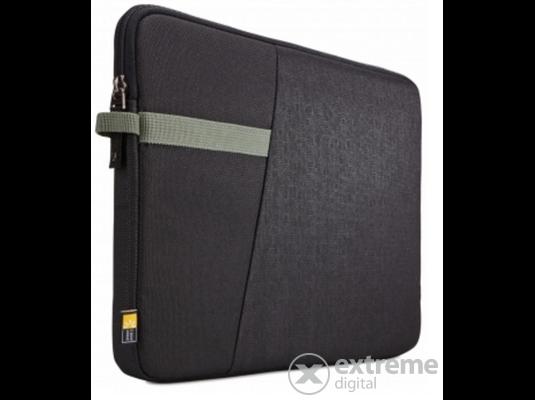 Ellehammer notebook hátizsák