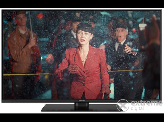 cdda2da9c Panasonic TX-49FX550E UHD SMART LED TV | Extreme Digital