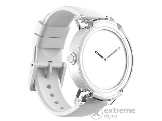 Ticwatch S Smartwatch smart hodinky 9071a80663b