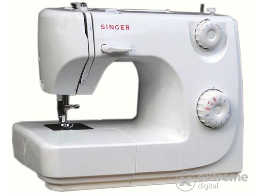 Singer Mercury 8280 varrógép
