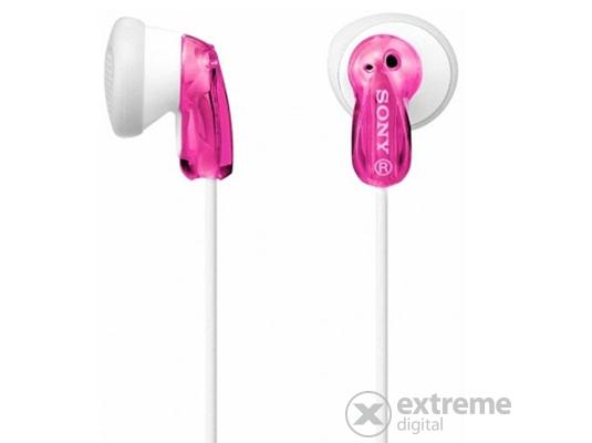 AKG N20 fülhallgató e59733a224