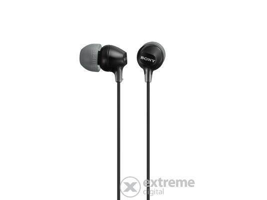 Marshall Mode fülhallgató  73e439686c
