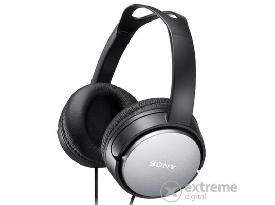 MONSTER ADIDAS OVER-EAR fejhallgató 8e44a3133b