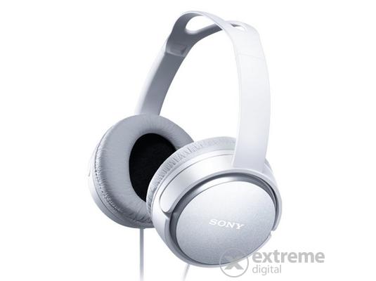 Sennheiser HD 6 MIX professzionális DJ fejhallgató  24b57341d9