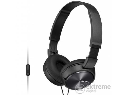 CE7 fejhallgató headset Android iPhone okostelefonokhoz a89192f061