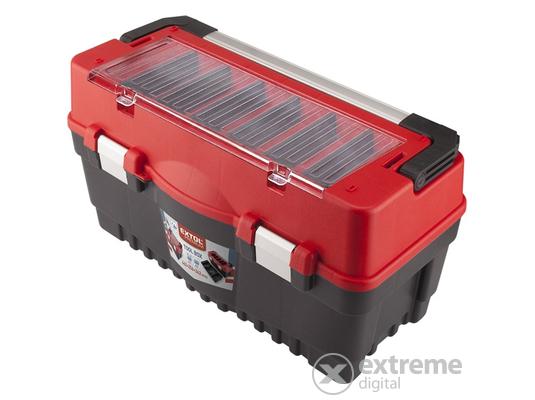 Extol Premium kufor na náradie,595×289×328mm (8856082)