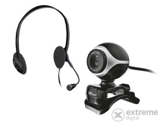 Logitech Headset G930 Gaming Headset vezeték nélküli fejhallgató ... 9b15758fe5