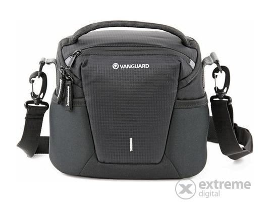 Vanguard VEO Discover 22 fotó videó táska 7c5d565bec