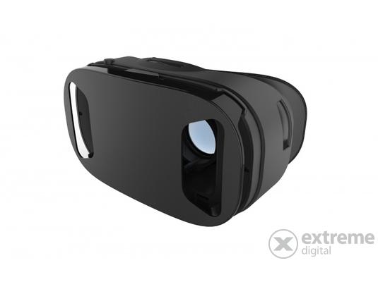 98187fab1 Alcor VR Active Okuliare virtuálnej reality pre inteligentné telefóny |  Extreme Digital