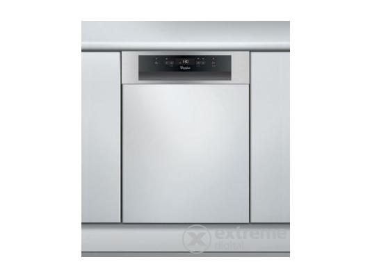 Whirlpool ADG 321 IX beépíthető mosogatógép