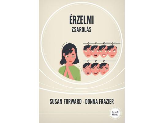 az ember keresi nő szöveget szerelmes asszonyok teljes film magyarul